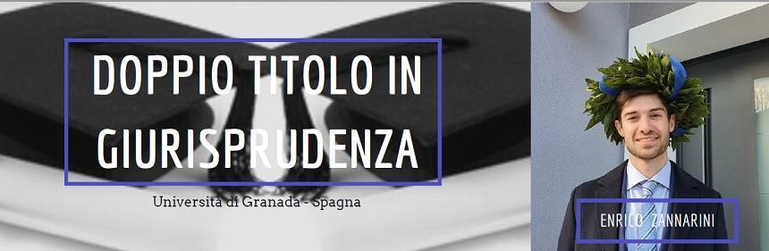 Di nuovo un  laureato presso la Sede di Rovigo
